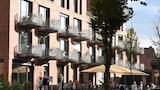 Hoteli u Luedinghausen,smještaj u Luedinghausen,online rezervacije hotela u Luedinghausen