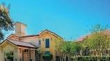 Sélectionnez cet hôtel quartier  Sulphur, États-Unis d'Amérique (réservation en ligne)