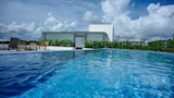 Choose this Apartment in Playa del Carmen - Online Room Reservations