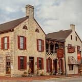 Talbott Inn