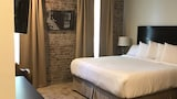 Hotell i Bardstown