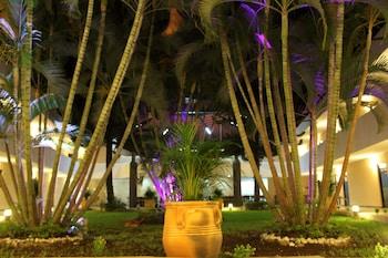 Image de Hotel Quinta Chiapas Tuxtla Gutiérrez (et environs)