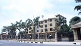 Picture of Heritage House Square Hotel in Lagos