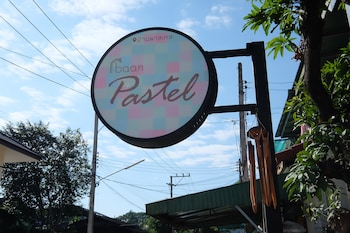 Picture of Baan Pastel Boutique Hotel – Hostel in Chiang Mai