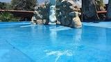 Playa Coronado hotels,Playa Coronado accommodatie, online Playa Coronado hotel-reserveringen