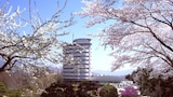 Reserve this hotel in Chichibu, Japan