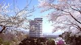 Hotely ve městě Chichibu,ubytování ve městě Chichibu,rezervace online ve městě Chichibu