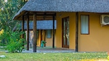 Choose This Cheap Hotel in Maun