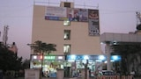 Tathawade Hotels,Indien,Unterkunft,Reservierung für Tathawade Hotel