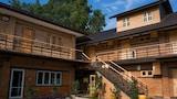 Sélectionnez cet hôtel quartier  Nyaung Shwe, Myanmar (réservation en ligne)