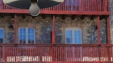 Arba accommodation photo