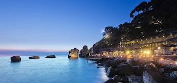 Picture of Hotel and Resort Capo La Gala in Vico Equense
