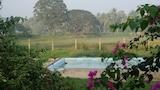 Picture of CoCoWorld Bungalow in Kurunegala