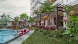Hoi An Hotels,Vietnam,Unterkunft,Reservierung für Hoi An Hotel