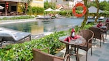 Book this Parking available Hotel in Hoi An