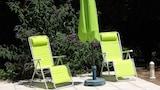 Hotel Fossemagne - Vacanze a Fossemagne, Albergo Fossemagne