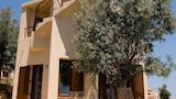 Book this Kitchen Hotel in Alonissos