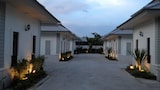 Sélectionnez cet hôtel quartier  Chonburi, Thaïlande (réservation en ligne)