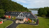 Hotel Donegal - Vacanze a Donegal, Albergo Donegal