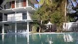 Hotel Nikaweratiya - Vacanze a Nikaweratiya, Albergo Nikaweratiya
