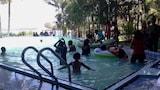 Hotell i Nikaweratiya