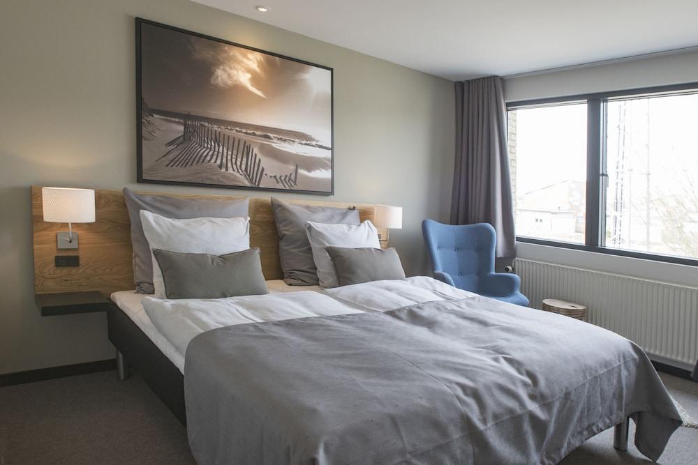 Hotel 6400, Sonderborg