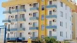 Ayvalik Hotels,Türkei,Unterkunft,Reservierung für Ayvalik Hotel