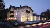 Coswig hotels,Coswig accommodatie, online Coswig hotel-reserveringen