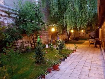 Obrázek hotelu Tashan Hotel Edirne ve městě Edirne