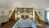 Hotel Lussac - Vacanze a Lussac, Albergo Lussac