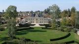 Lussac Hotels,Frankreich,Unterkunft,Reservierung für Lussac Hotel