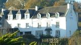 Sélectionnez cet hôtel quartier  Plonévez-Porzay, France (réservation en ligne)
