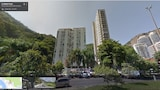 Book this Kitchen Hotel in Rio de Janeiro