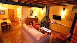 Book this Kitchen Hotel in Ronda