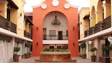 Hotels in Los Algodones,Los Algodones Accommodation,Online Los Algodones Hotel Reservations