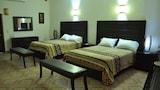Image de Hotel Hacienda San Francisco Chiapa de Corzo
