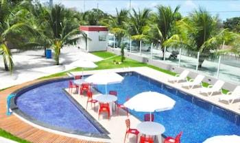 Picture of Altiplano Hotel in Joao Pessoa