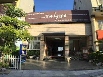 Picture of The Light Hotel in Halong