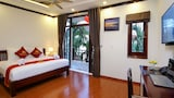 Hotel , Hoi An