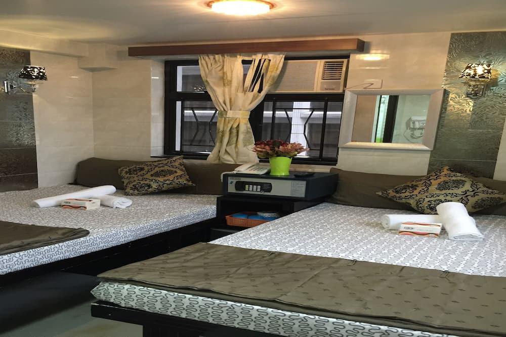 標準家庭房 - 特色相片
