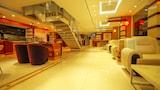 Cochin Hotels,Indien,Unterkunft,Reservierung für Cochin Hotel