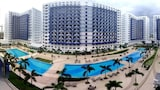 Hotel unweit  in Pasay,Philippinen,Hotelbuchung