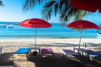 Picture of Alona Vida Beach Resort in Panglao Island