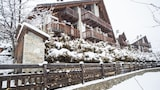Choose this Apartment in Bardonecchia - Online Room Reservations