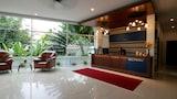 Hotel , Phuket