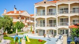 Picture of Aelia Villa in Thasos