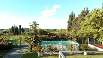 Picture of Relais Villa Lezard in Lazise