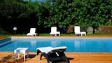 Hotels in Nontron, France | Nontron Accommodation,Online Nontron Hotel Reservations