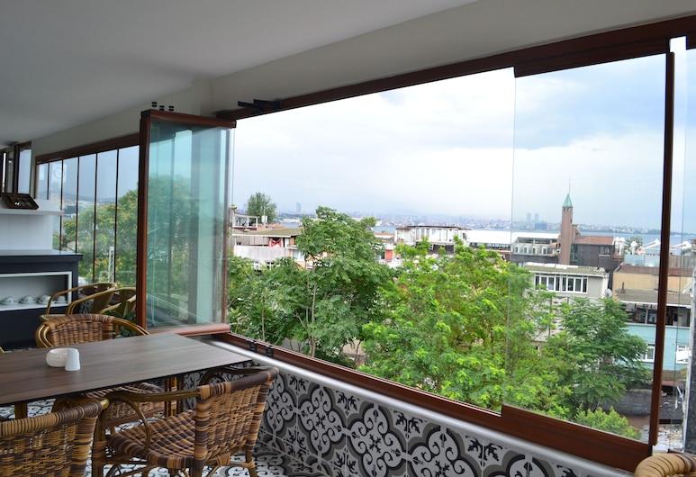 Mini Nova Hotel, Istanbul