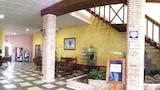Alcazar de San Juan hotel photo